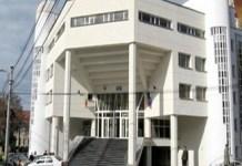 Casa Corpului Didactic Dolj organizează pentru profesorii din județul Dolj, cursuri de formare continuă gratuite, în regim on-line
