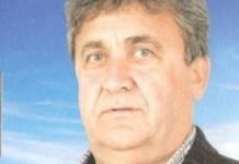 Primarul din Ciupercenii Noi , Gheorghe Mungiu, are nevoie de inca 100.000 de lei pentru alimentarea cu apa .. Lucrarea fiind receptionata in 2017 !