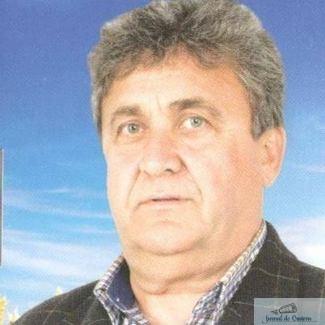 Continuam cu realizarile domnului Gheorghe Mungiu , Primarul comunei Ciupercenii Noi : ferma achizitionata de SC INDEPENDENT AMA SRL