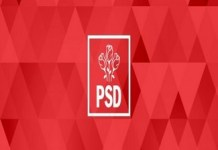 PSD nu are limite! Folosește persoanele vârstnice pentru a frauda alegerile!