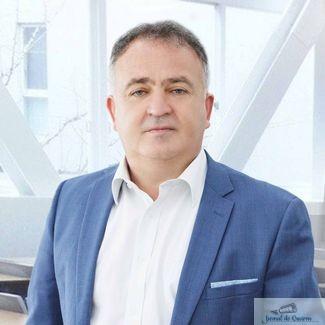 Alexandru Gîdăr : Pregătim împreună campania pentru parlamentare, pentru a întări echipa PNL Dolj pentru dezvoltarea judeţului!