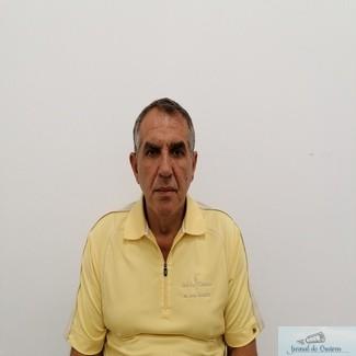 Georgel Enescu,fostul sef al IPJ Dol : Interesul a fost inlaturarea mea din functia de conducere a IPJ Dolj si aducerea unei persoane apropiate PSD-ului deoarece in 2008 se pregatea campania electorala locala.