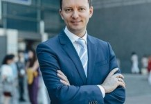 Siegfried Mureşan, către europarlamentari: Cetăţenii ţării mele au ieşit în stradă contra corupţiei. În frig, iarna, în căldură, vara
