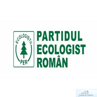 Alegeri Parlamentare 2020 : Brigada pesedistă în PER! Lista parlamentarilor ex-PSD care candidează din partea Ecologiştilor