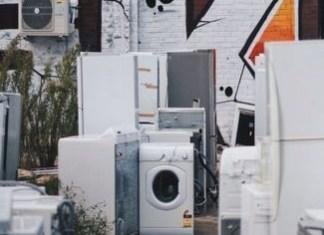 Programul Rabla pentru Electrocasnice va începe în 15 decembrie