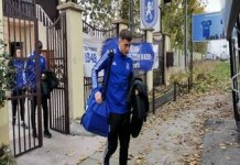 Fotbal : Universitatea Craiova continua drumul spre prima liga ! Maine intalneste Unirea Slobozia ...