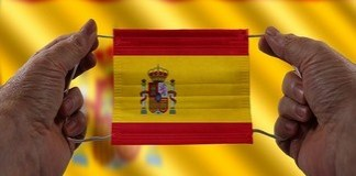 NOI RESTRICTII IN SPANIA! CETATENII ROMANI, OBLIGATI SA PREZINTE UN TEST NEGATIV PENTRU COVID-19 LA INTRAREA IN TARA