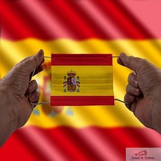 Spania trebuie să mențină restricțiile. Organizația Mondială a Sănătății a făcut o recomandare în acest sens