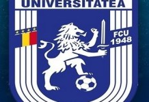 Fotbal : Doar o remiza la Slobozia .. Universitatea Craiova - Unirea Slobozia 0-0 ..