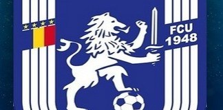 Universitatea Craiova revine pe Stadionul Ion Oblemenco si intalneste ASU Poli Timisoara în 16-imile Cupei Romaniei ..