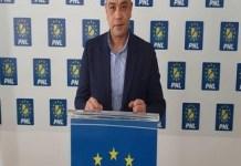 Marian Vasile , Presedinte PNL Craiova : Să îi spună cineva Olguței Vasilescu că a fost votată Primar al Craiovei, nu șefa circului ambulant!