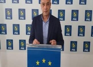 Marian Vasile : Am convingerea că duminică veți vota cu responsabilitate pentru dezvoltarea Craiovei, pentru dezvoltarea României.