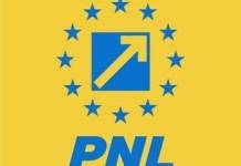 PNL Dolj : Doljul va fi reprezentat de patru liberali în Parlamentul României.