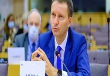 Siegfried Mureșan: Parlamentul European aprobă alocarea de 30 de miliarde de euro pentru România din Mecanismul de Reziliență și Redresare