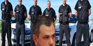 Catalin Rotea si-a platit datoria catre PROTECT NPG dupa algerile locale din Bals!