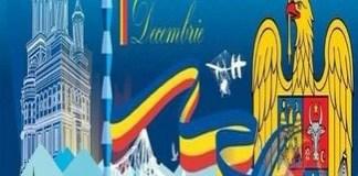 Nicolae Ciuca,candidat PNL Dolj la Senat : La mulți ani România, la mulți ani dragi români!