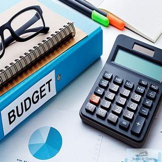 Bogdan Ciurezu : Sistemul bugetar - eficienta si transparenta, personal de calitate!