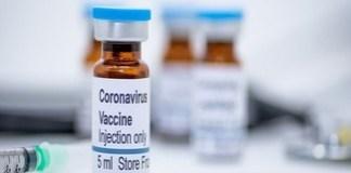 Diferențele dintre vaccinurile BioNTech Pfizer și Moderna