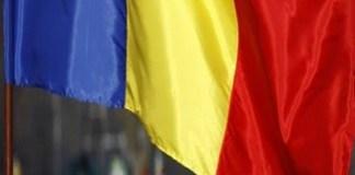 Mario Ovidiu Oprea, senator PNL Dolj : Inaintasii nostri liberali sunt responsabili de formarea Romaniei mari si moderne