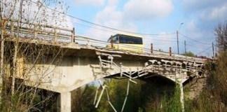 Daniel Gheba ,Deputat USR-Plus Dolj : Va avea loc o licitatie pentru reabilitarea podului de pe DN 55 Malu-Mare