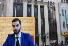 Caracatita de la Filarmonica Oltenia Craiova : Coruptie si management defectuos partea 3