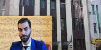 Caracatita de la Filarmonica Oltenia Craiova : Coruptie si management defectuos la Filarmonica Oltenia Craiova