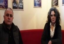 Dezvaluiri despre activitatea Filarmonicii Oltenia Craiova alături de Iulia Negrea și Ivan Iliev