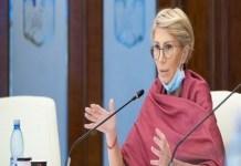 Ministrul Muncii anunță că va începe o campanie naţională de evaluare a ajutoarelor sociale