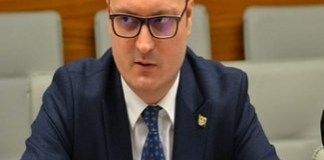 Procurorii i-au făcut dosar penal lui Alexandru Cumpănașu pentru incitare la ură