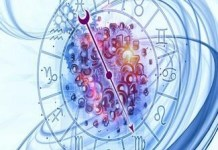 Horoscop 4 ianuarie 2021