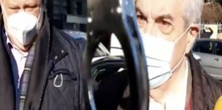 Tariceanu, inculpat oficial pentru luare de mita. DNA il trimite in judecata!