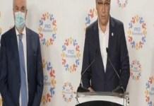 Călin Popescu Tăriceanu și Victor Ponta DIVORȚEAZĂ : ALDE și PRO România rup fuziunea!