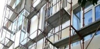 Reabilitarea termică a blocurilor de locuințe – istoria unui eșec marca Olguța PSD