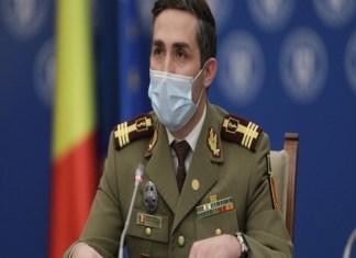 Motivul pentru care românii nu se mai vaccinează. Valeriu Gheorghiță trage un semnal de alarmă
