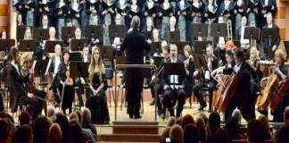 Istoria se repeta la Filarmonica Oltenia . Posibil blat intre Olguta si Maciuca