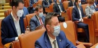 Daniel Gheba : Vești bune despre stadiul lucrărilor la drumul expres Craiova - Pitești.