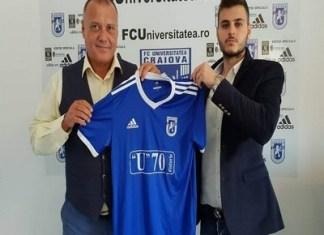 Marcel Pușcaș: Craiova va trăi periculos! Ultrașii sunt la FCU și se va lăsa cu scântei în Liga 1!