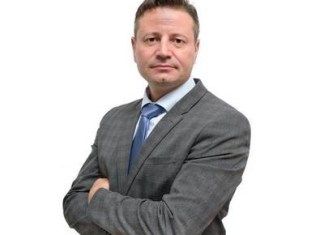 Daniel Gheba : Educație cu toalete în fundul curții.