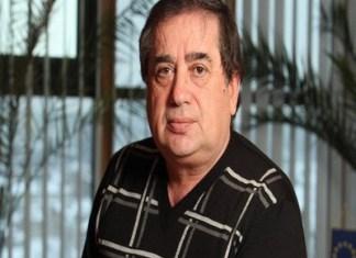 Ioan Nicolae rămâne în pușcărie. Judecătorii au respins eliberarea condiționată