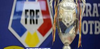 FCU Craiova a plecat la Ploiesti. Maine joaca in Cupa Romaniei impotriva echipei Petrolul Ploiesti..