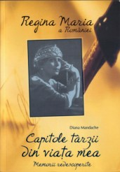 Capitole Tarzii, All , ed. 6, 2009