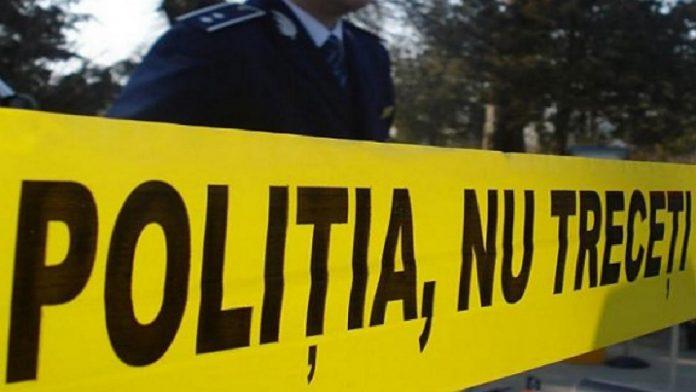 Crimă în Petroșani: TÂNĂRĂ, GĂSITĂ FĂRĂ SUFLARE, CU GÂTUL TĂIAT, PE O STRADĂ DIN PETROȘANI