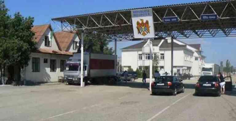 O brașovence băgată forțat în izolare pentru că a intrat 'din România în România