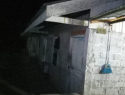 Pemilik Rumah Kos di Limakaum juga Terdampak Corona