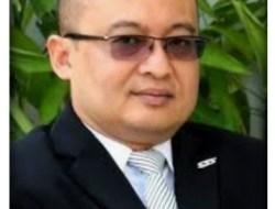 Pemilihan dan PAW Wali Nagari di Tanah Datar Tunggu Apalagi?