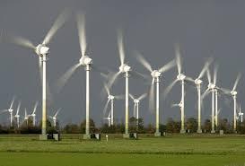 Consumatorii de electricitate vor plăti noi subvenţii pentru energia regenerabilă şi cea nucleară