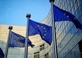 Consiliul UE a aprobat standarde mai stricte de emisii de dioxid de carbon pentru autoturisme si camionete