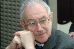 Ultimul interviu al academicianului Florin Constantiniu: