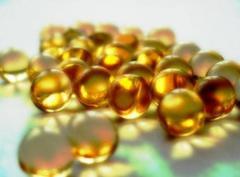 Descoperire REVOLUŢIONARĂ, ascunsă de companiile farmaceutice! ADEVĂRUL despre vitamina care UCIDE cancerul