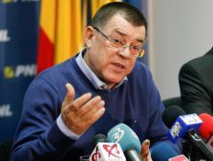 Şedinţă de urgenţă la Ministerul de Interne. Stroe: Manifestațiile trebuie să respecte legea, de voie și de nevoie!